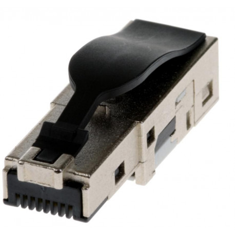 HP Inc. F5A28AA HDMI to DVI Adapter