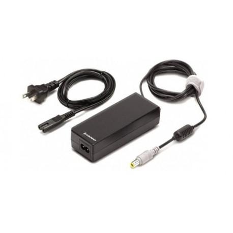Western Digital WDS120G1G0B WD Green SSD M.2 2280 - 120GB