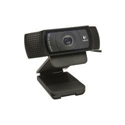 Logitech 960-001055 Webcam HD Pro C920