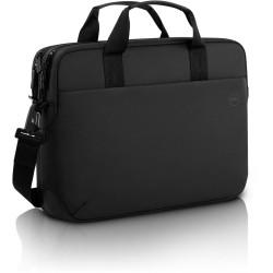 Cisco CISCO UC PHONE 8851 (CP-8851-K9=)