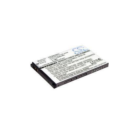 Canon 3335B001AA Exchange Roller DR3010C
