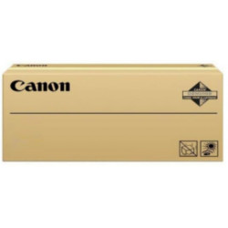 Dell W3Y7C Battery 6 Cell