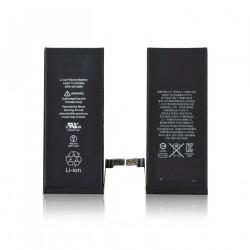 Star Micronics 39620010 FVP10, 203DPI, USB, GREY