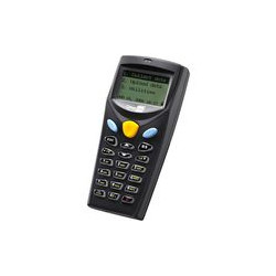 Star Micronics 80981612 RIBBON SP-312 BLACK