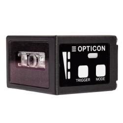 Dell 593-BBEL Maintenance kit