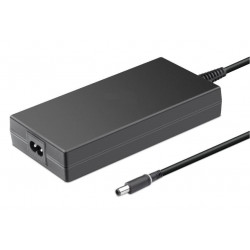 Sharp MX31GTYA Toner Yellow