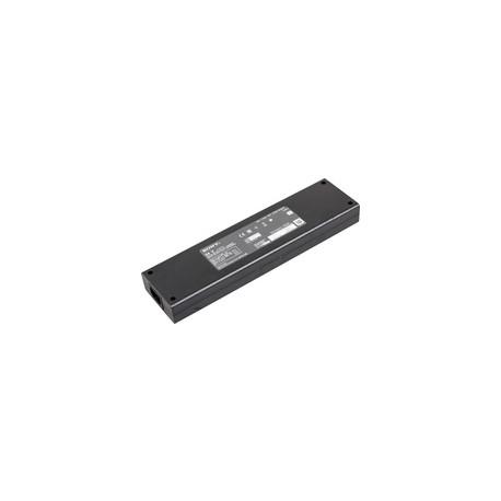Lexmark 40X8000 power X925 SVC