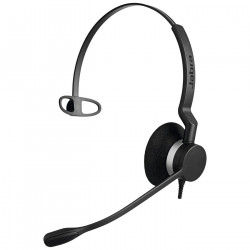 3M MPF828717 Privacy Screen protector