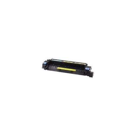 HP CE515A Fuser Kit