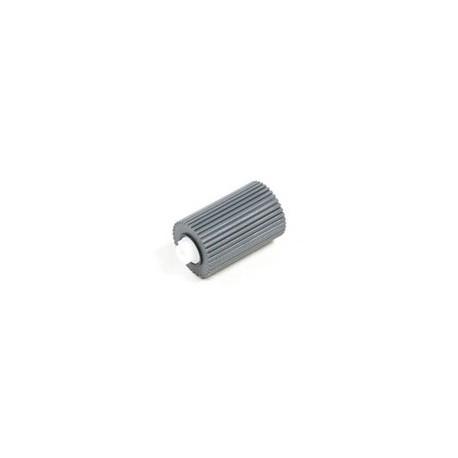 Kyocera 2A806010 Feed Roller Assembly