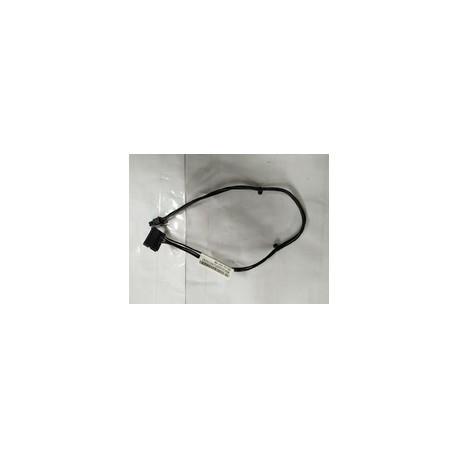 Lenovo FRU00XL188 Power Cable
