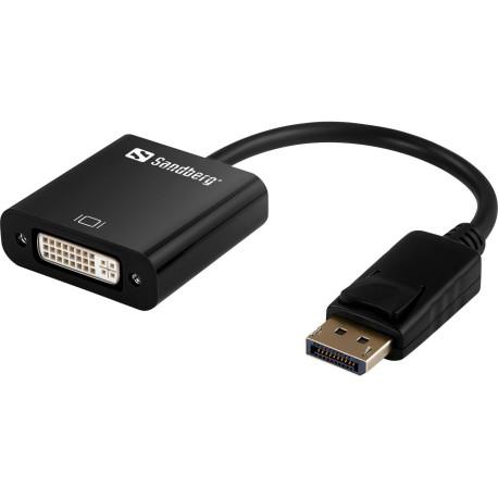 Kyocera 1T02HM0EU0 Toner Black