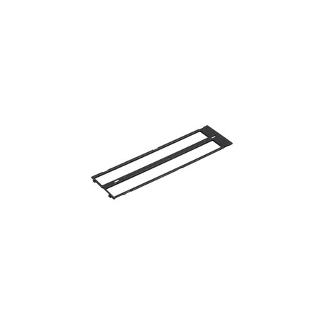 """CARTOUCHE D""""ENCRE NOIRE FX10 POUR L100/120"""