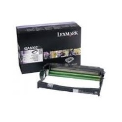 KIT PHOTOCONDUCTEUR LEXMARK (30K) E260 E360 E460