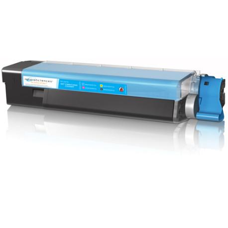 Dell KYBD 105 FR KB216-B LTON (R5KCK)
