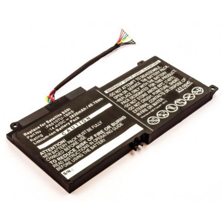 Lexmark C736H1KG Toner Black High Capacity