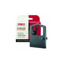OKI 9002310 Ribbon/black f ML390FB 320FB