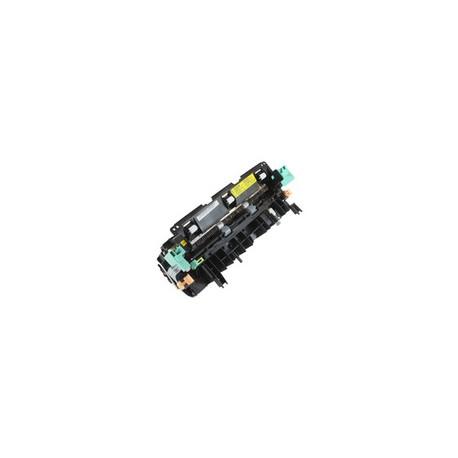 Samsung JC96-03406B Fuser Unit 220V