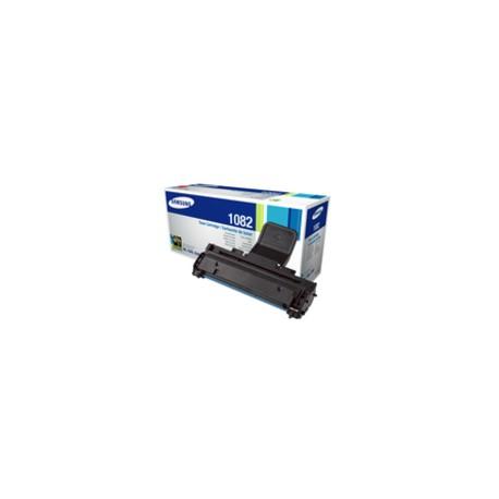 Samsung MLT-D1082S Toner Black