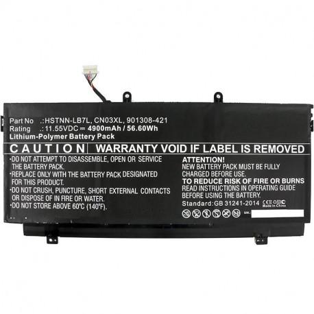 Samsung CLT-M4092S Toner Magenta