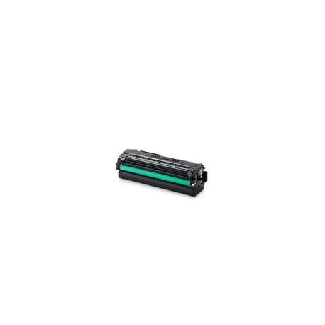 Samsung CLT-C506L Toner Cyan HC CLX-6260FD