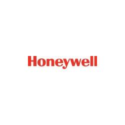 Citizen CTE351XEEWX CT-E351, USB, LAN, White