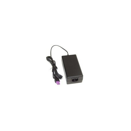 ALIMENTATION HP POWERMODULE 100-240V - 50/60HZ - 0957-2259