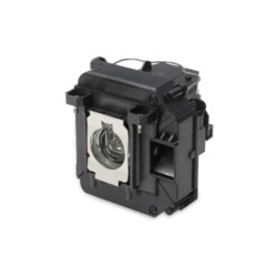 Epson V13H010L88 ELPLP88 Projector Lamp