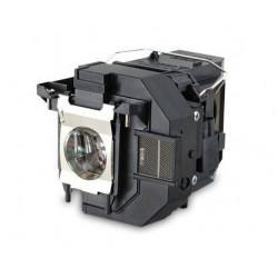 HP C2P42AE Ink B/C/M/Y, 11ml