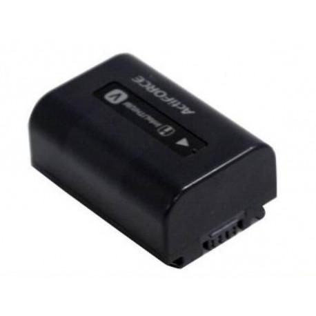 HP Q2670A Toner Black LJ 3500 3550 3700