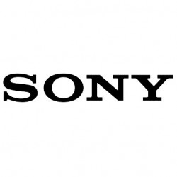 Panasonic UG3350 Toner+OPC-Unit+Developer