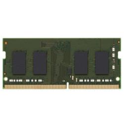 HP C9408A Print Head Blue+Green