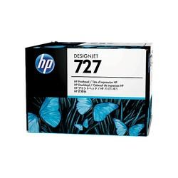 HP B3P06A Designjet printhead No 727