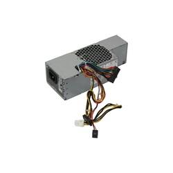 Dell WU136 Power Supply 235W