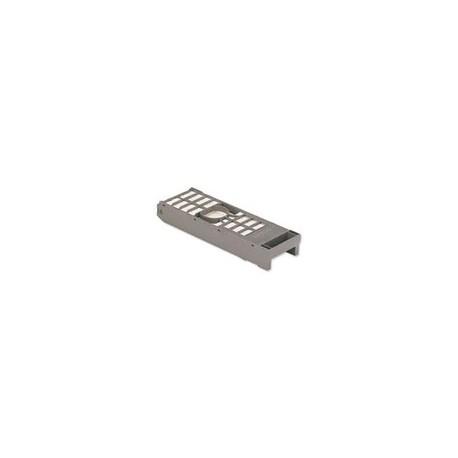 Epson C13T582000 Maintenance Cartridge