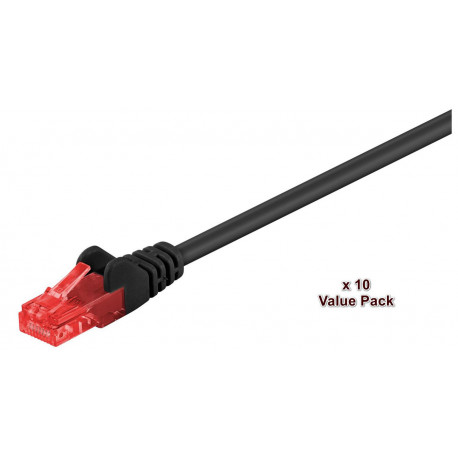 Epson C13T616100 Ink Black Cartridge T616