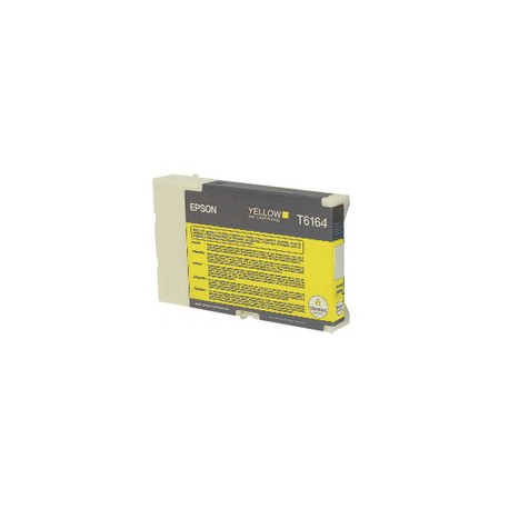 Epson C13T616400 Ink Yellow