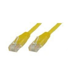 Epson C13T05114010 Ink Black 24ml