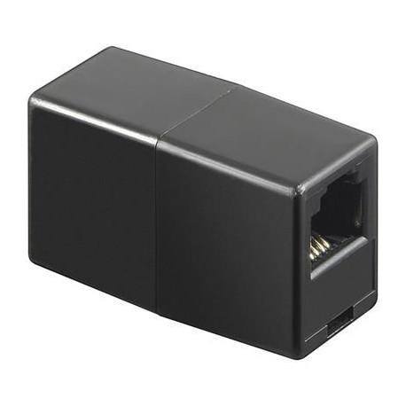 Samsung ML-D4550B Toner Black ML-4550 ML-4551