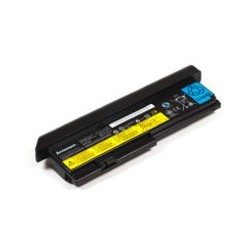BATTERIE LENOVO THINKPAD X200 9 CELL