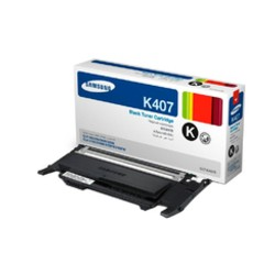 Samsung CLT-K4072S Toner Black