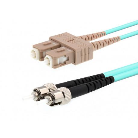 Samsung MLT-D2082L Toner Black High Cap.