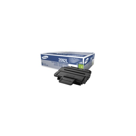 Samsung MLT-D2092L Toner Black High Capacity