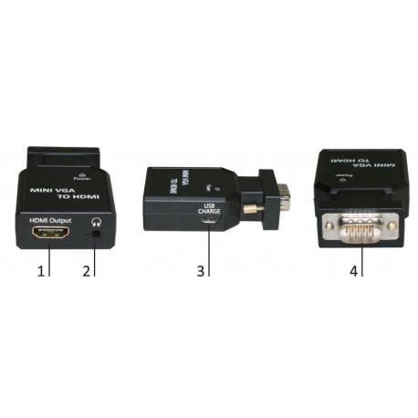 Samsung MLT-D2092S Toner Black