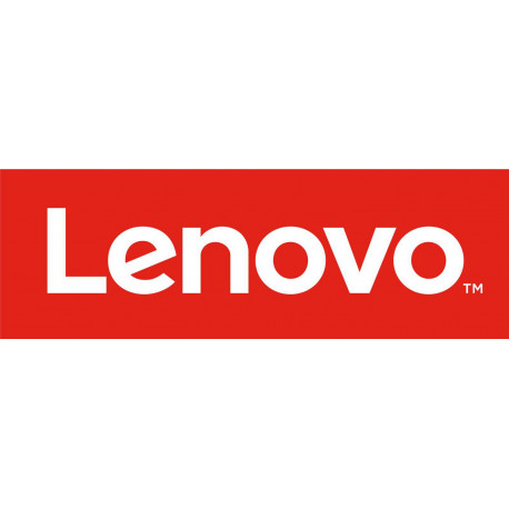 ALIMENTATION DELL 90W, 19,5V, 2-PIN