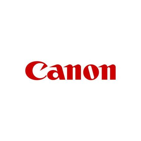 OKI 43502002 Toner Black High Capacity