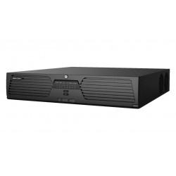 Xerox 108R00795 Toner Black High Capacity