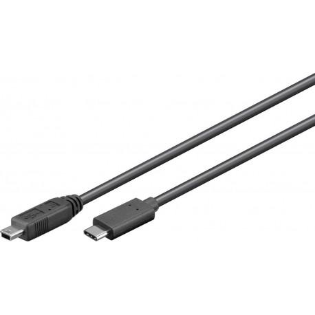 Samsung CLT-C4092S Toner Cyan