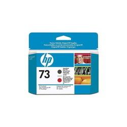 HP CD949A Pint Head No.73
