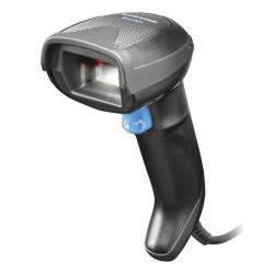 Dell 593-10261 Toner Magenta High Capacity